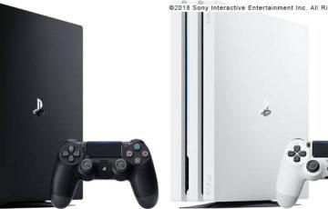 PS4,最安値,激安,特典,売り切れ